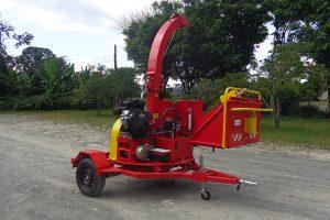 DSC06025